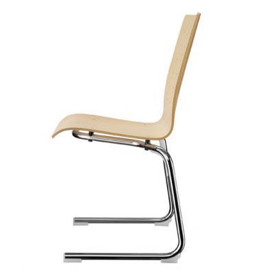 Stühle Stabile Stühle Für Verschiedene Funktionen Stühle