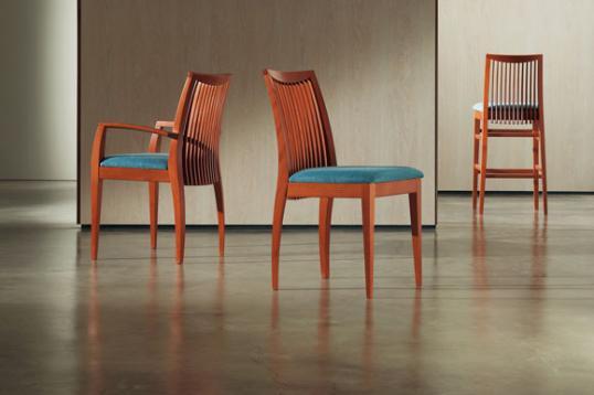 esszimmerst hle holz bunt neuesten design. Black Bedroom Furniture Sets. Home Design Ideas