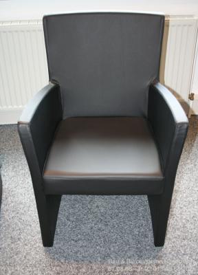bequeme st hle m belideen. Black Bedroom Furniture Sets. Home Design Ideas