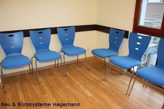 Wartezimmerstühle Wartezimmer Stuehle Warteraum