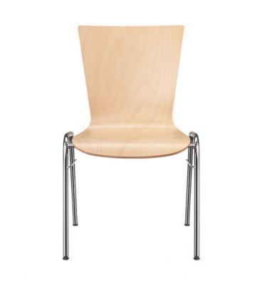 Rehastuhl reha stuhl rehast hle reha st hle stabile st hle for Stuhl 50 cm hoch