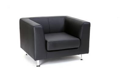 clubsessel club lounge sessel couch sofa sofas couchen garnituren polster gepolstert leder alle. Black Bedroom Furniture Sets. Home Design Ideas