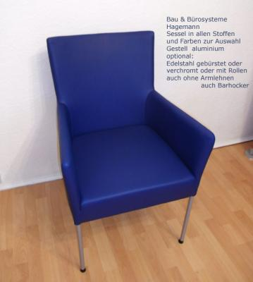 seniorenst hle stuhl fuer senioren moderne b nke rote blaue gr ne wei e wartezimmerb nke. Black Bedroom Furniture Sets. Home Design Ideas
