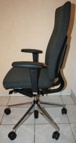 ergonomical-chair-new-york-(3).jpg