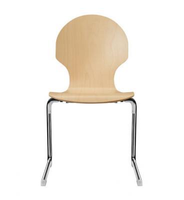 Bunte Holzstühle stühle stabile stühle für verschiedene funktionen stühle pagetitle