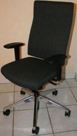 ergonomical-chair-new-york-(7).jpg