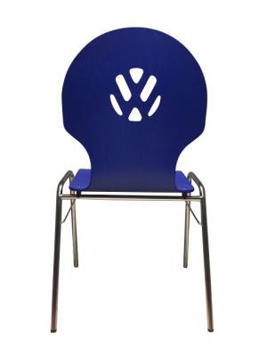 Stühle Bunt stühle stabile stühle für verschiedene funktionen stühle mit logo