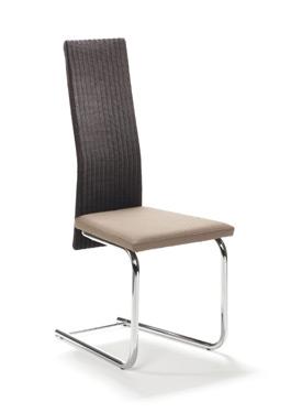 freischwinger st hle besucherst hle empfangsbereich wartezimmer wartebereich empfangssitzm bel. Black Bedroom Furniture Sets. Home Design Ideas