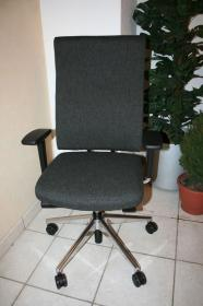 ergonomical-chair-new-york-(1).jpg