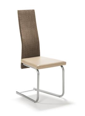 stuhl freischwinger m belideen. Black Bedroom Furniture Sets. Home Design Ideas